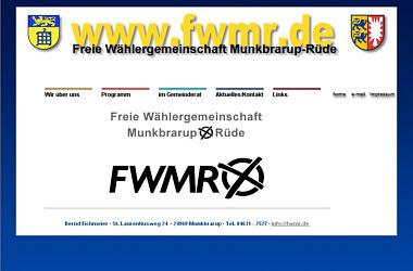 www.fwmr.de
