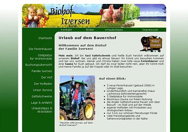 www.urlaub-biohof.de
